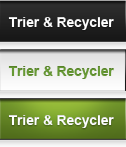 Trier & Recycler